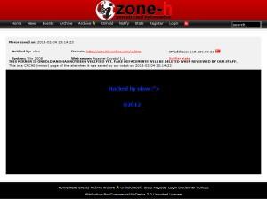 hik-online-hacked-2