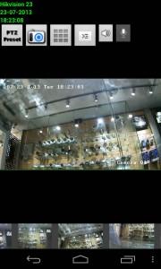 ipcamviewer2