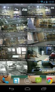 ipcamviewer3