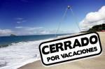cerrado-por-vacaciones