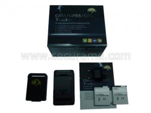 gps-tk102-2-2