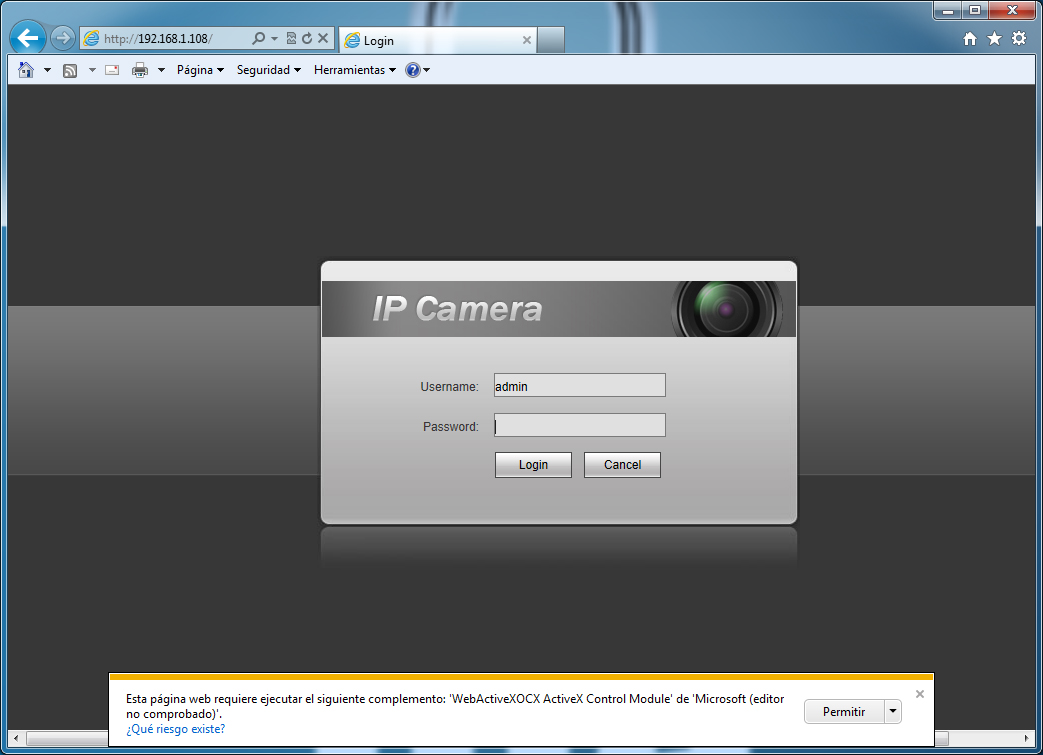how to download dahua nve firmware