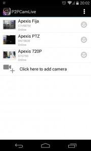 apexis720p_2