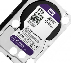 purple6tb
