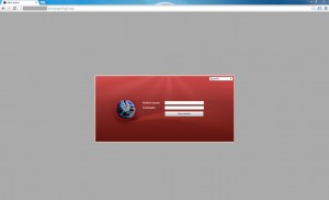 Hikvision: Como visualizar y descargar grabaciones de un