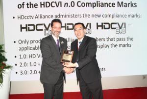 Dahua_HDCVI_2_GlobalStandard