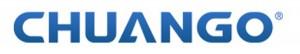 Logo Chuango