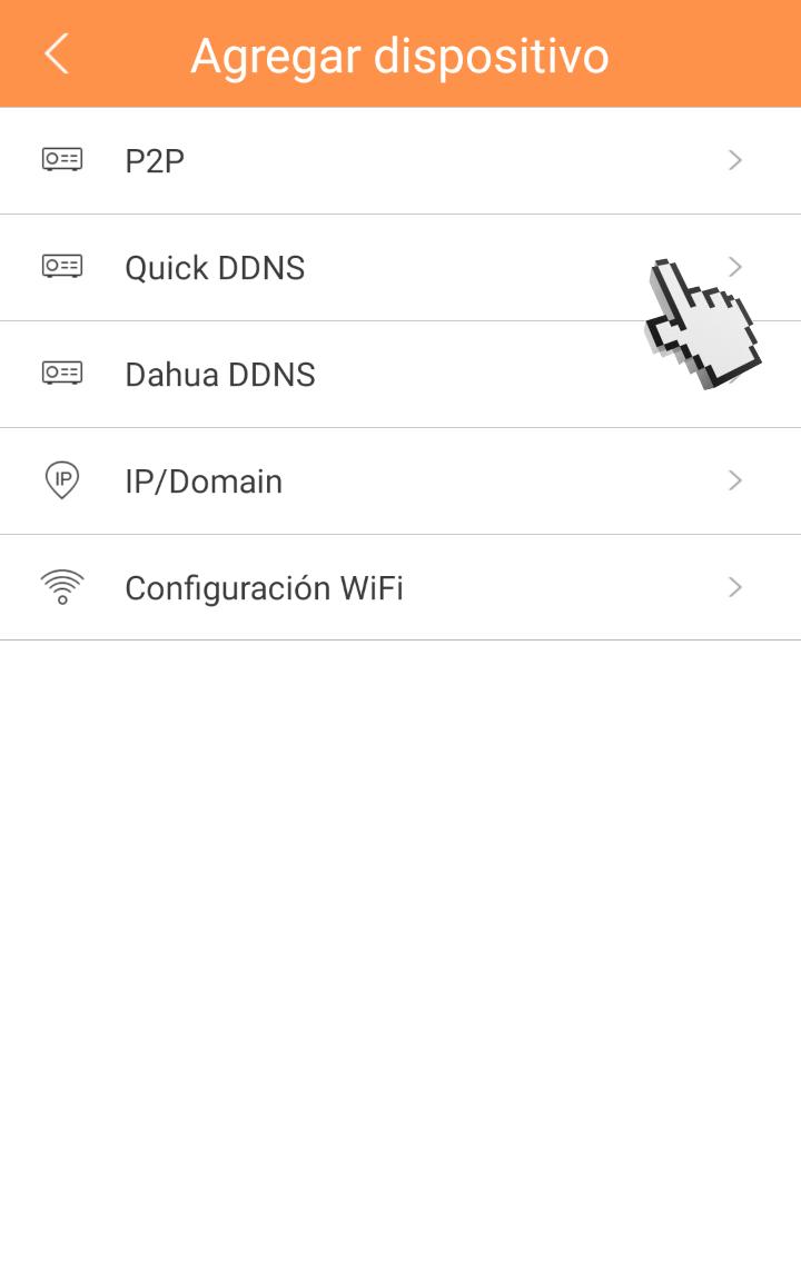 dahua_dmss_4