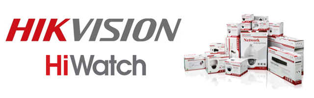 hikvision_hiwatch