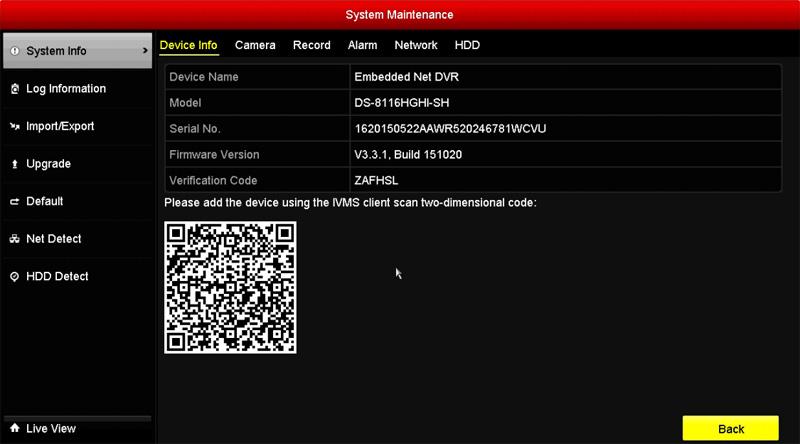 hikvision dvr ds-7204hvi-sh firmware