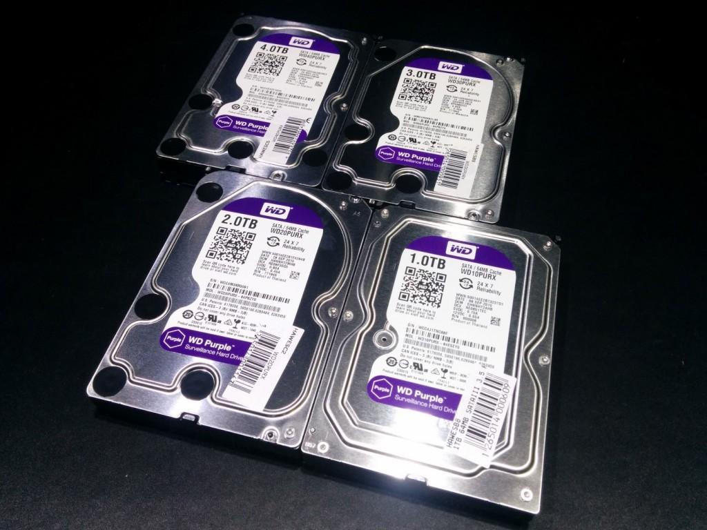 disco_duro_western_purple