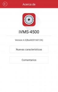 ivms4500-ezviz-9