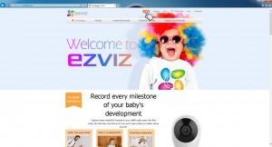 web-ezviz-1