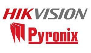 hik_pyronix