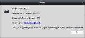 ivms4200_v2.5.0.5