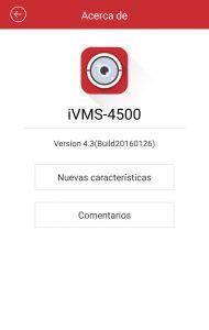 ivms4500_16