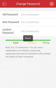 ivms4500_password8
