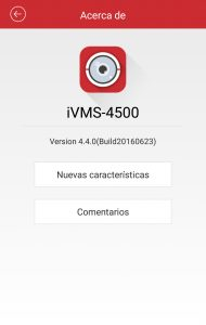 ivms4500_password9
