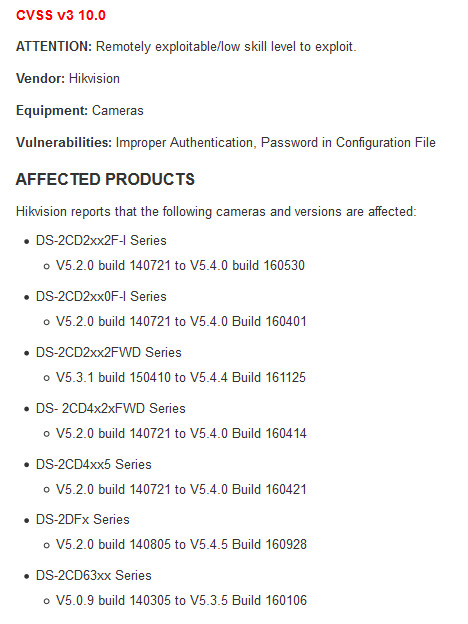 actualizar firmware hikvision ds-7208hqhi-k1