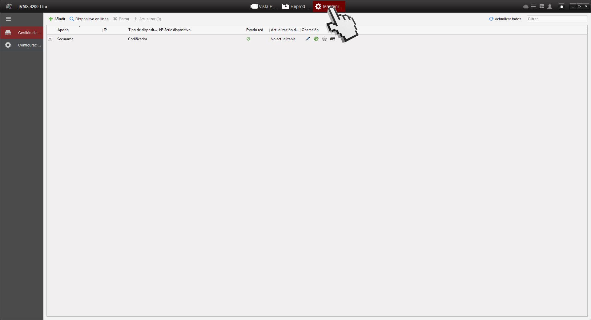 Hikvision Ivms 4200 Download Windows