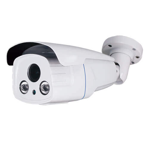 Cámara 4en1 B621ZSW-5U4N1 5MP ULTRA IR60m 2.7-13.5mm motorizada WDR