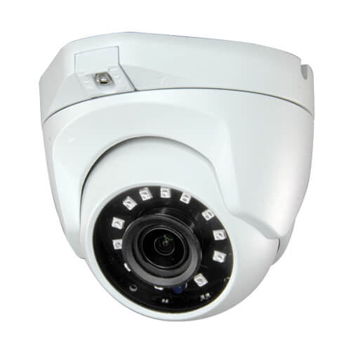 Domo 4en1 DM822-WIDE-F4N1 2MP ECO IR30m 2.1mm