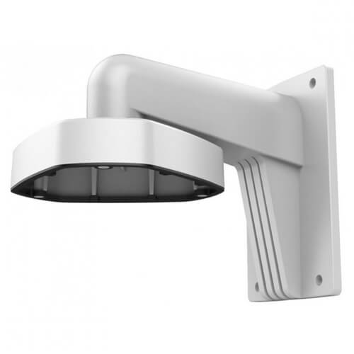 Soporte de pared Hikvision DS-1273ZJ-DM25 (para 2CD63xx)
