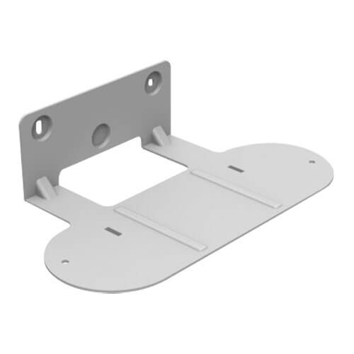 Soporte de pared Hikvision DS-2102ZJ (para 2CD68xx)