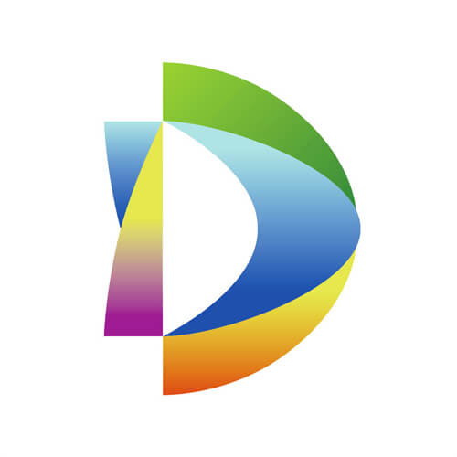 Licencia adicional DSSPro-Video-Channel
