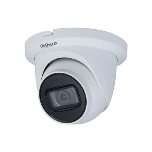 Domo 4en1 Dahua      HDW1500TMQ-A-S2 5MP IR60m 2.8mm Audio