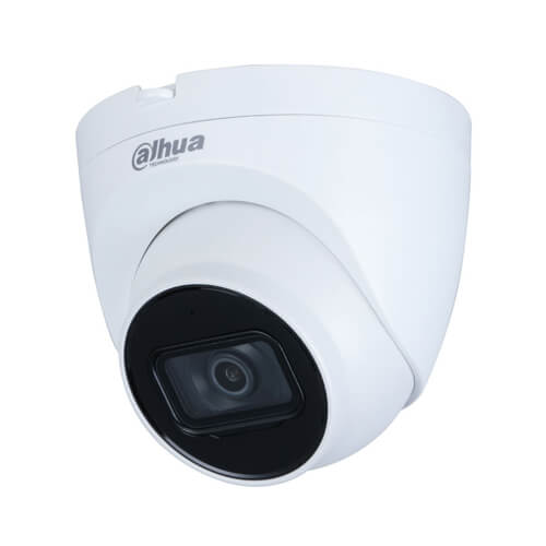 Domo 4en1 Dahua        HDW1500TRQ-S2 5MP IR25m 2.8mm