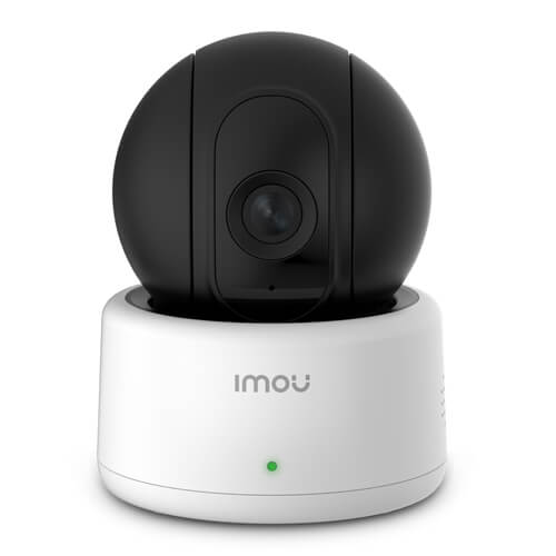 Cámara IP IMOU A22P 2MP IR10m 3.6mm H264 Wifi SD Audio