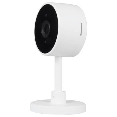 Cámara IP Nivian NVS-IPC-I1 2MP IR7m 2.8mm H264 SD Wifi Audio
