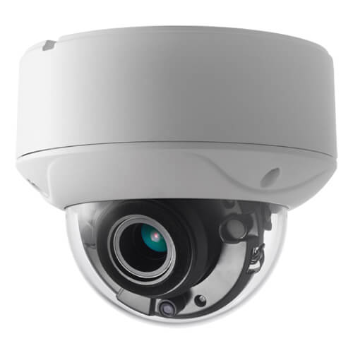 Domo HDTVI Safire SF-DM935ZW-4KT 8MP ULTRA IR40m 2.8-12mm motorizada WDR