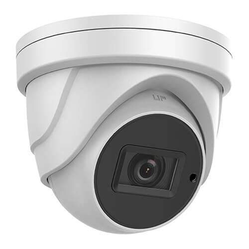 Domo 4en1 SF-T855ZUW-8U4N1 8MP ULTRA IR60m 2.7-13mm motorizada WDR
