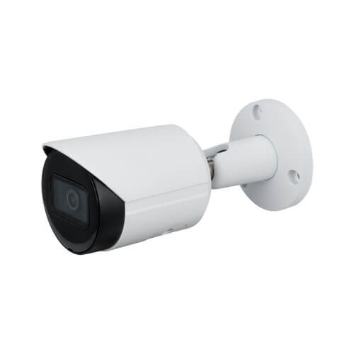 Cámara IP X-Security XS-IPB619SWH-8P 8MP IR30m 2.8mm H265+ POE SD WDR