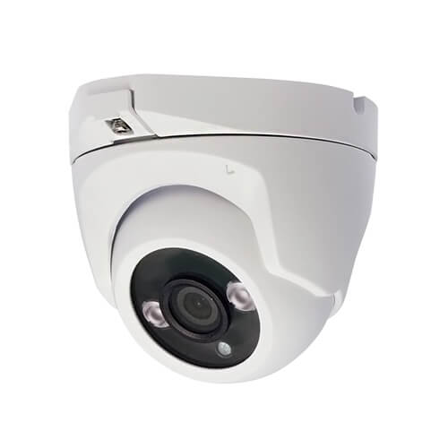 Domo IP ONVIF  XSC-IPT821AH-5E 5MP IR30m 3.6mm H265 Audio