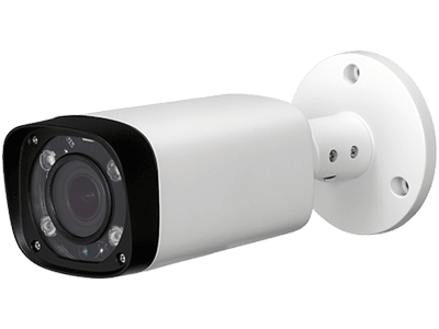 Cámara IP X-Security bullet (varifocal)