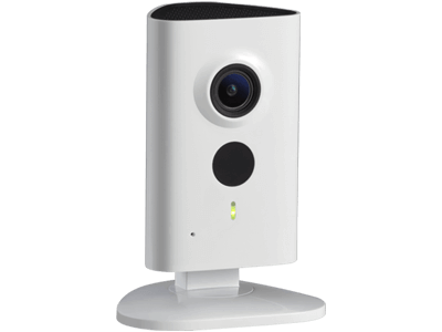 Cámara IP X-Security cubo