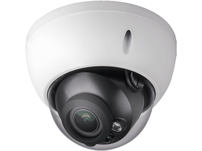 Cámara IP X-Security domo (varifocal)